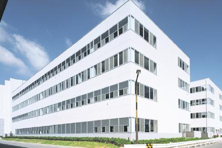 (公共工事)兵庫県立ものづくり大学校
